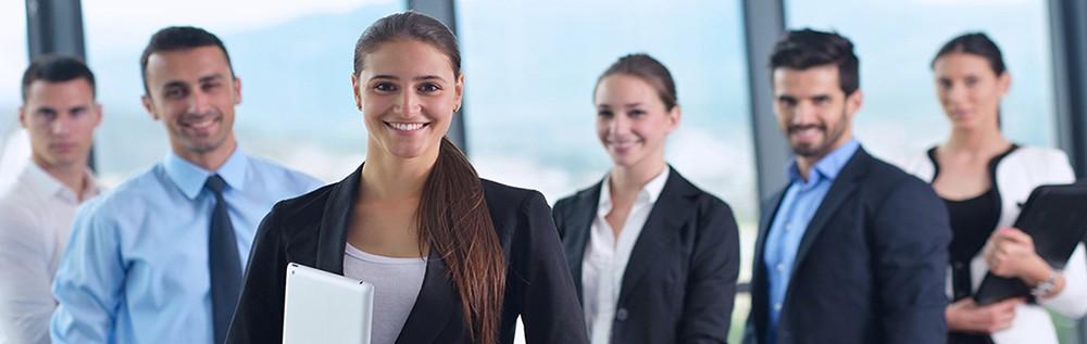 team-business-prace