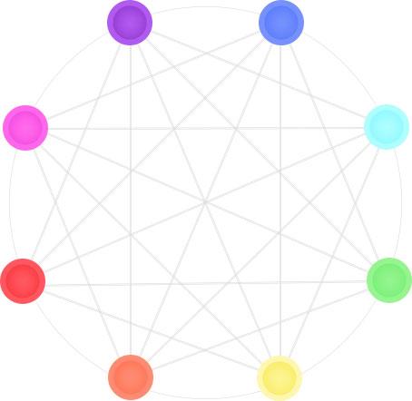 talent-center-logo