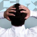 stres-muz-prace