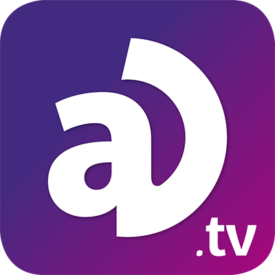 app-day-tv-slovensko
