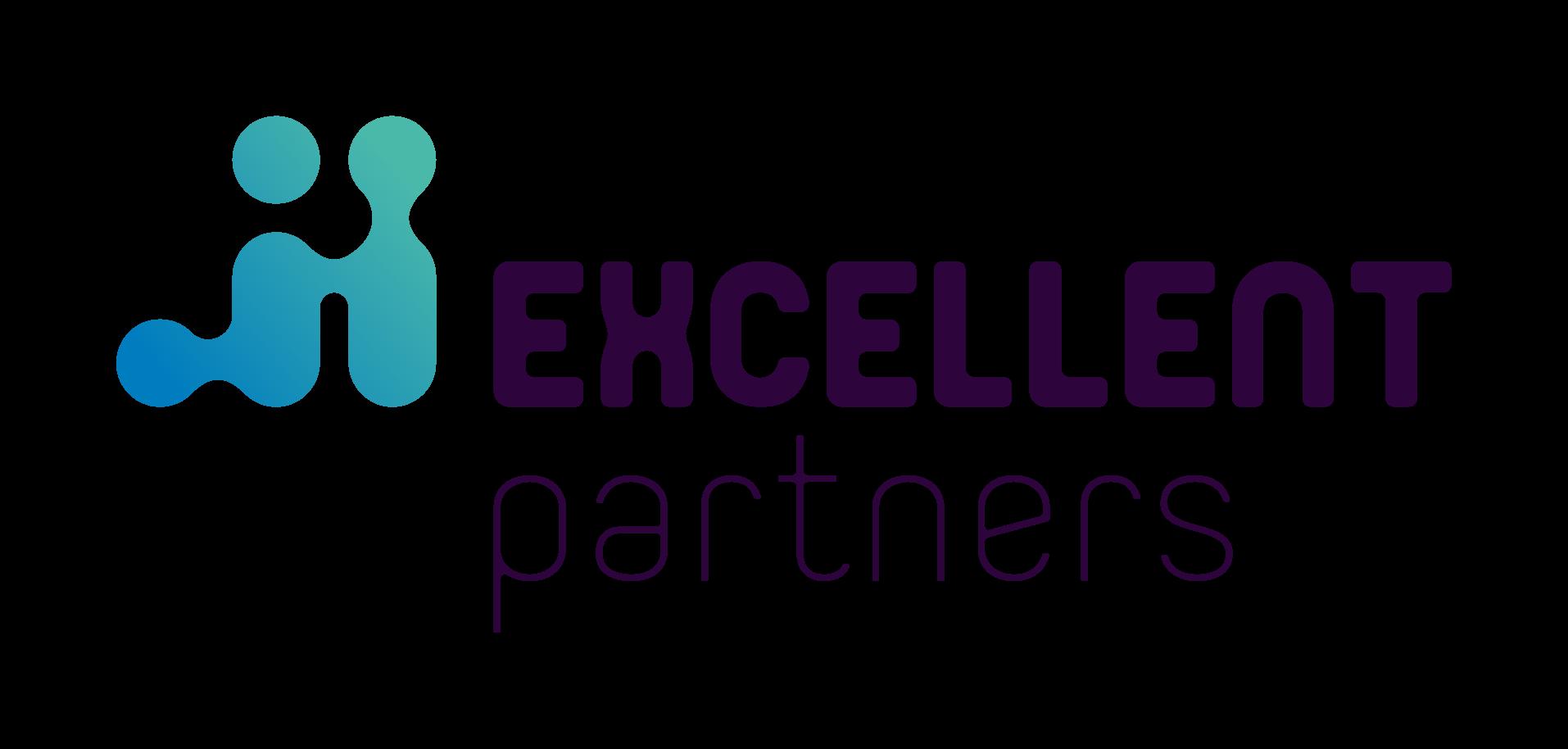 Excellent Partners logo