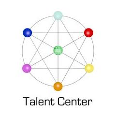 Objevte svůj talent